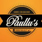 Paullus