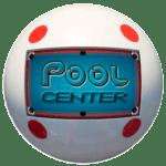 Pool_Center