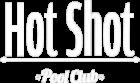 Hot Shot Pool Club