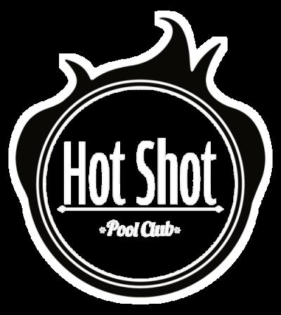 logo_HOTSHOTPNG ContornoOptimize